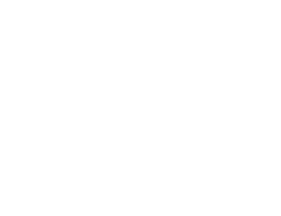 Builder's Profile